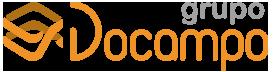 Grupo Docampo-Servicio integral al negocio inmobiliario