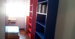 Pastoriza- Garaje y trastero- alquiler opción compra