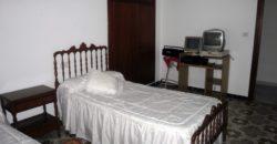 Arteixo- 4 dormitorios