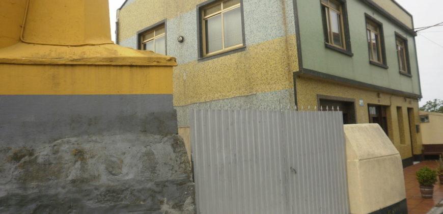 Venta de casa en Suevos ,Arteixo