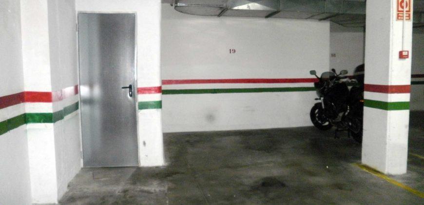 Venta de piso en Arteixo