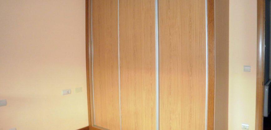 Pastoriza- 3 dormitorios- casi nuevo