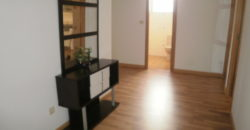 Alquiler de piso en Arteixo